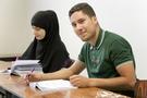 Zuyd_University_students1.jpg