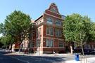 College building - Wiki - Mast P.jpg