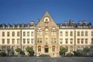 Campus-Limpertsberg-main-building.jpg