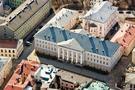 University of Tartu Above.jpg