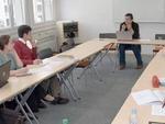 classroom2-resized.jpg