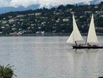 sailboat-resized.jpg