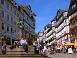 Marburg Old Town.jpg