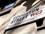 Houghton_Street_8100-A458x258.jpg