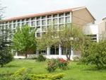 IHU Campus (3)-A458x263.jpg