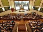 Main Auditorium - Photo by FAbio Massimo Zampulla.jpg