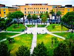 Main Campus - Photo by Fabio Stefano Alla.jpg