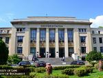 The Faculty of Law BUN.JPG