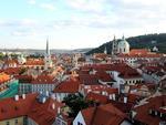 2_PragueView.jpg
