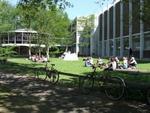 Winchester School of Art Campus-A458x263.jpg