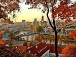Vilnius2_thumb.jpg