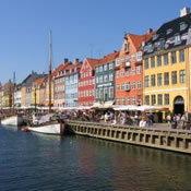Denmark Preview