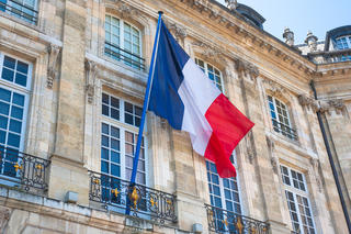 Business Schools in France: Overview and Distinctive Features
