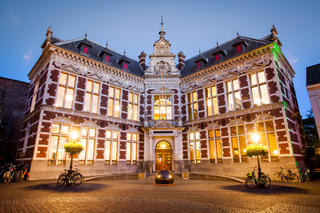 Everything You Need to Know about Financing Your Studies in the Netherlands