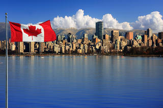 The Basic Guide to Obtaining a English Language Training Visa for Canada