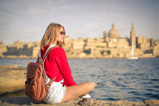 Visa for Malta – First Step to Learning English at Maltese Language Schools