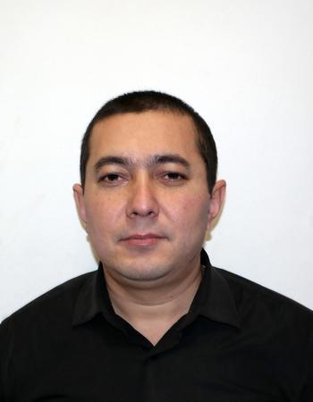 Abdilazizjon Abdullaev.jpg