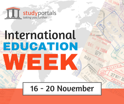 International Education Week 2015_Study Portals.png