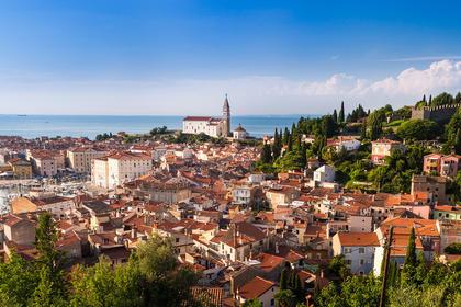 Slovenia