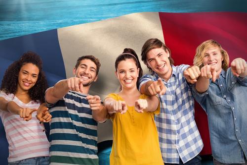 student in France.jpg