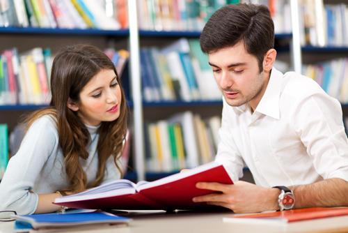 Is TOEFL exam easy or hard?????