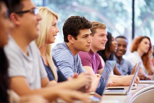 International students in Germany.jpg
