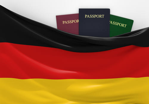 Germany passport for visa.jpg