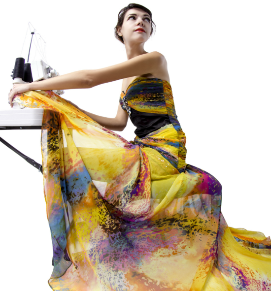 Why study fashion design in france - Chambre syndicale de la haute couture parisienne ...