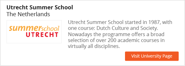 Utrecht Summer School.png