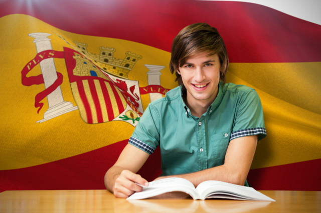 international students Spain png.png