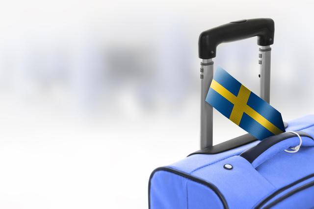 tac application teaching on student visa