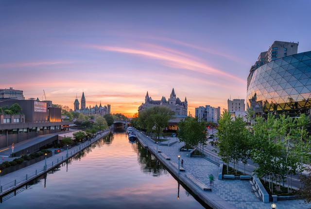 Study in Canada.jpg