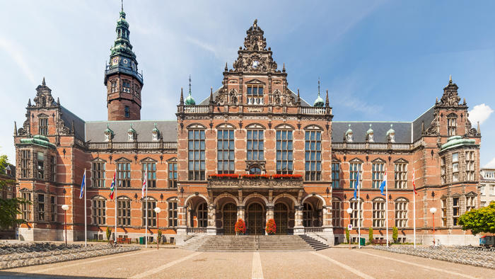 Study in the Netherlands - Groningen University.jpg