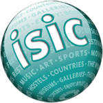 ISIC_association_logo-globe.png