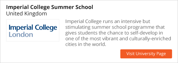 imperial college.png