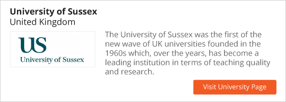university of sussex.png