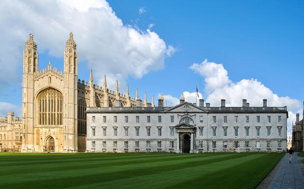 top 10 universities in the uk international rankings 2018