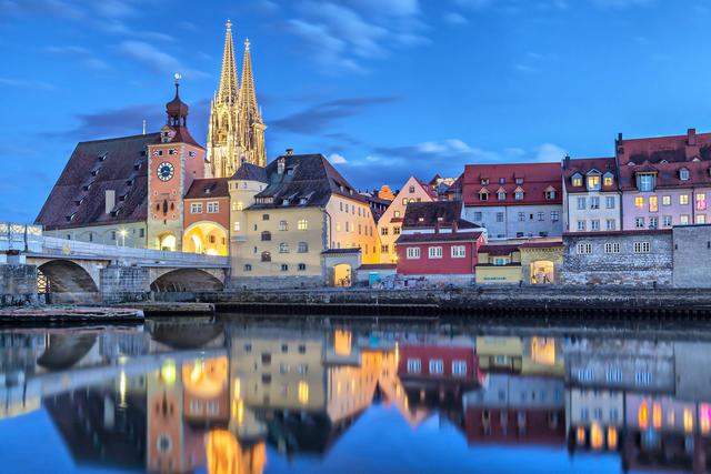 top 10 most international universities in germany mastersportal com