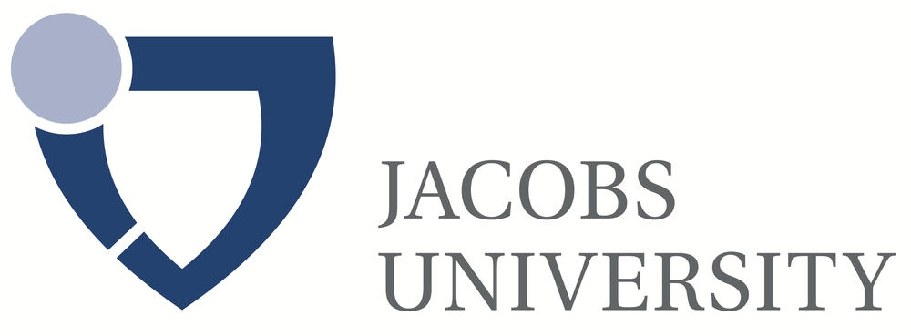 Jacobs University Bremen Logo